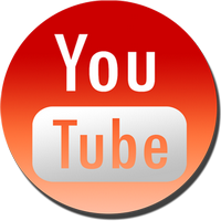 youtube channel icon